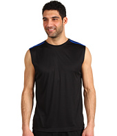 adidas - 3-Stripes Sleeveless 2.0