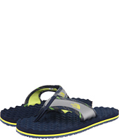 The North Face Kids - Base Camp Flip-Flop (Toddler/Youth)