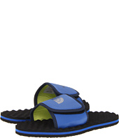 The North Face Kids - Base Camp Slide (Toddler/Youth)
