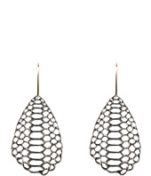 Elizabeth and James - Serpentine Dangle Earring
