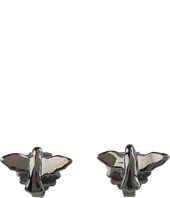 Elizabeth and James - Meadowlark Bird Stud Earring with Diamond Accents