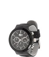 Lacoste - Borneo Chronograph Silicone Watch 2010651