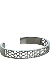 Elizabeth and James - Serpentine Stackable Cuff