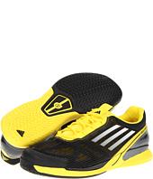 adidas - adizero™ CC Feather 2.0