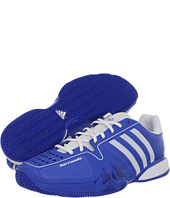 adidas - adipower™ barricade 7.0 - Clay
