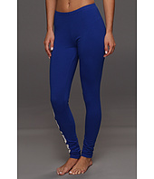 adidas Originals - Trefoil Legging