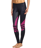adidas Originals - Liquid Legging