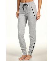 adidas Originals - French Terry Track Pant