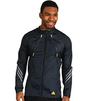 adidas - supernova™ Convertible Jacket