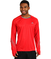 adidas - supernova™ Long-Sleeve Tee