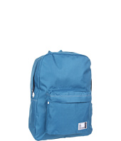 etnies - Entry Backpack