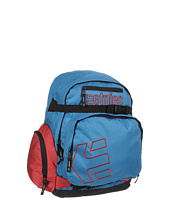 etnies - Drake Backpack