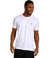 adidas - Supernova™ Short-Sleeve Tee