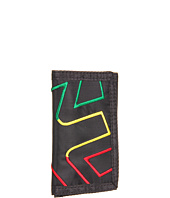 etnies - Icon Outline Wallet