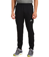 adidas - Sequencials Track Pant