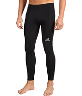 adidas - Sequencials Long Tight
