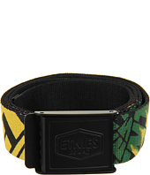 etnies - Staple Graphic 2 Belt