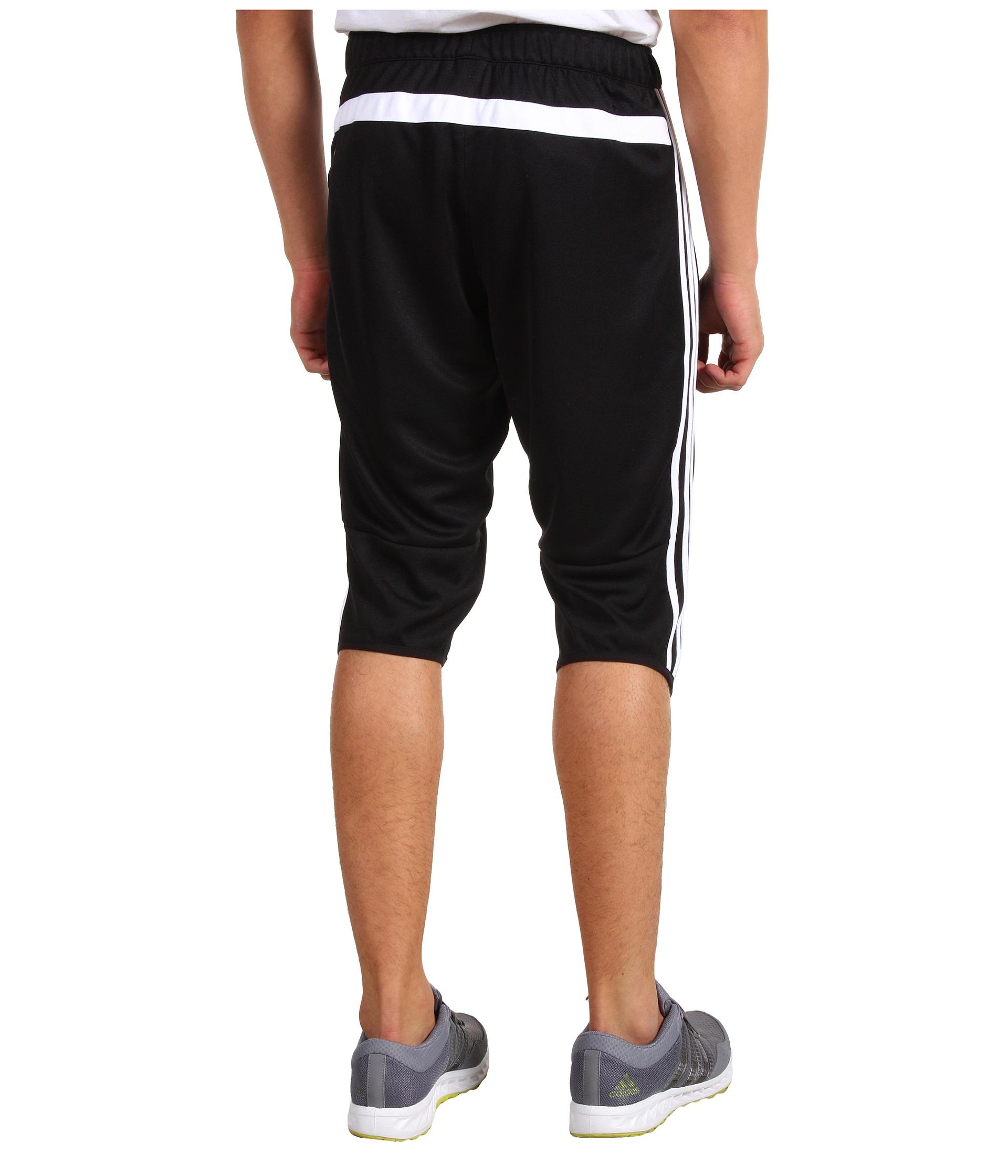 Adidas брюки мужские с доставкой