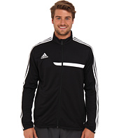 adidas - Tiro 13 Training Jacket