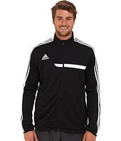 adidas - Tiro 13 Training Jacket