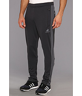 adidas - Tiro 13 Training Pant