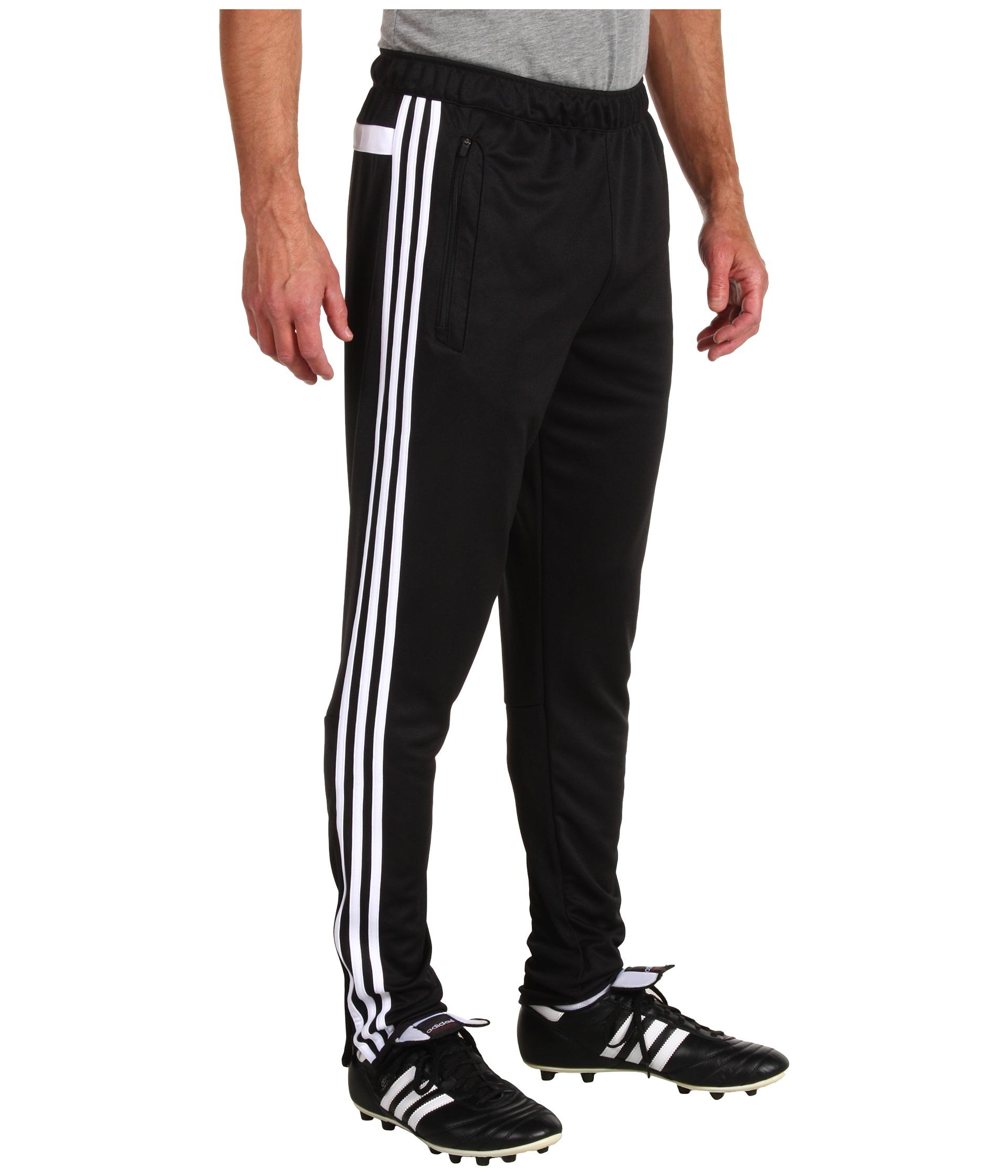 Спортивные брюки адидас мужские доставка