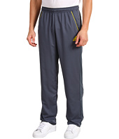 adidas - adipower™ barricade Warm-Up Pant