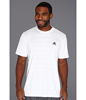 adidas - Tennis Sequencials Crew Neck
