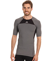 adidas - techfit™ Compression Short-Sleeve Tee