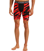 adidas - techfit™ CC Compression Short Tight - Camo