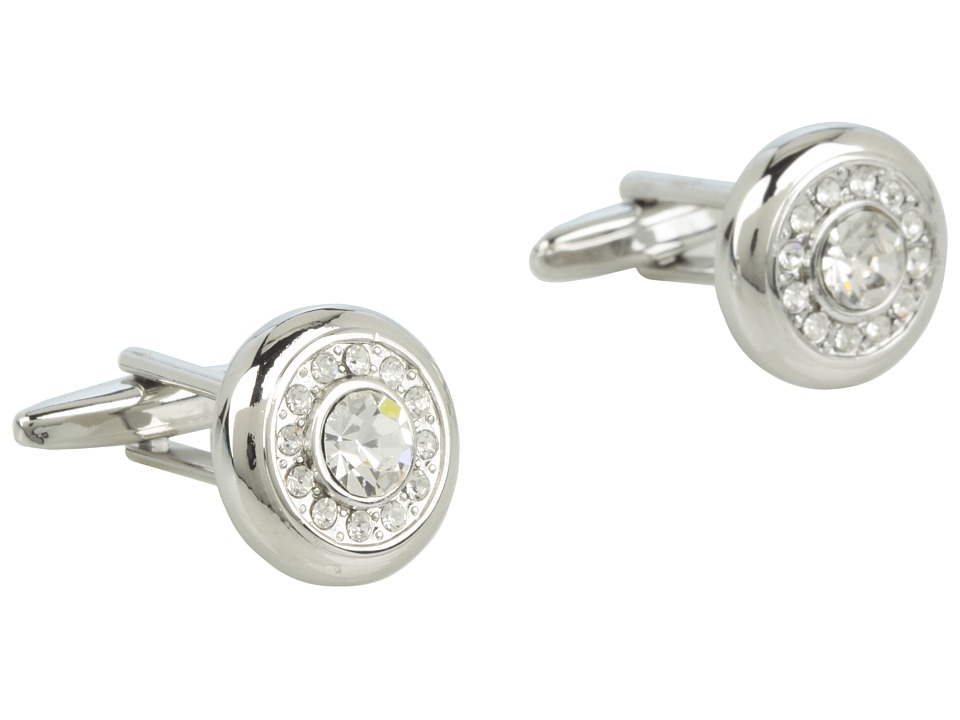Stacy Adams Stacy Adams - Cuff Link 13894