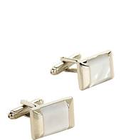 Stacy Adams - Cuff Link 12654