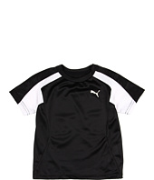 Puma Kids - Sport Tee (Toddler)