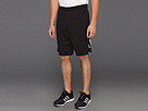 adidas - Ultimate Swat Short (Black/White)