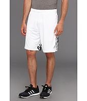 adidas - Ultimate Swat Short - Camo