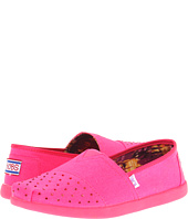 SKECHERS KIDS - Bobs World 85057L (Toddler/Youth)