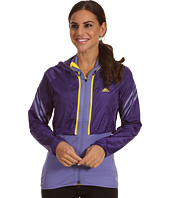 adidas - supernova™ 3-in-1 Convertible Jacket