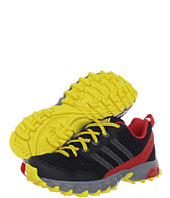 adidas Kids - Kanadia 5 (Toddler/Youth)
