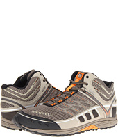 Merrell - Mix Master Tuff Mid Waterproof