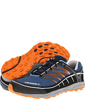 Merrell - Mix Master 2 Waterproof