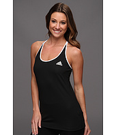 adidas - Tennis Sequencials Engineered Tank