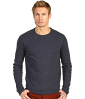 Vince - Long Sleeve Crew Neck Pullover