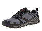 Merrell - Proterra Sport (Castle Rock) - Footwear