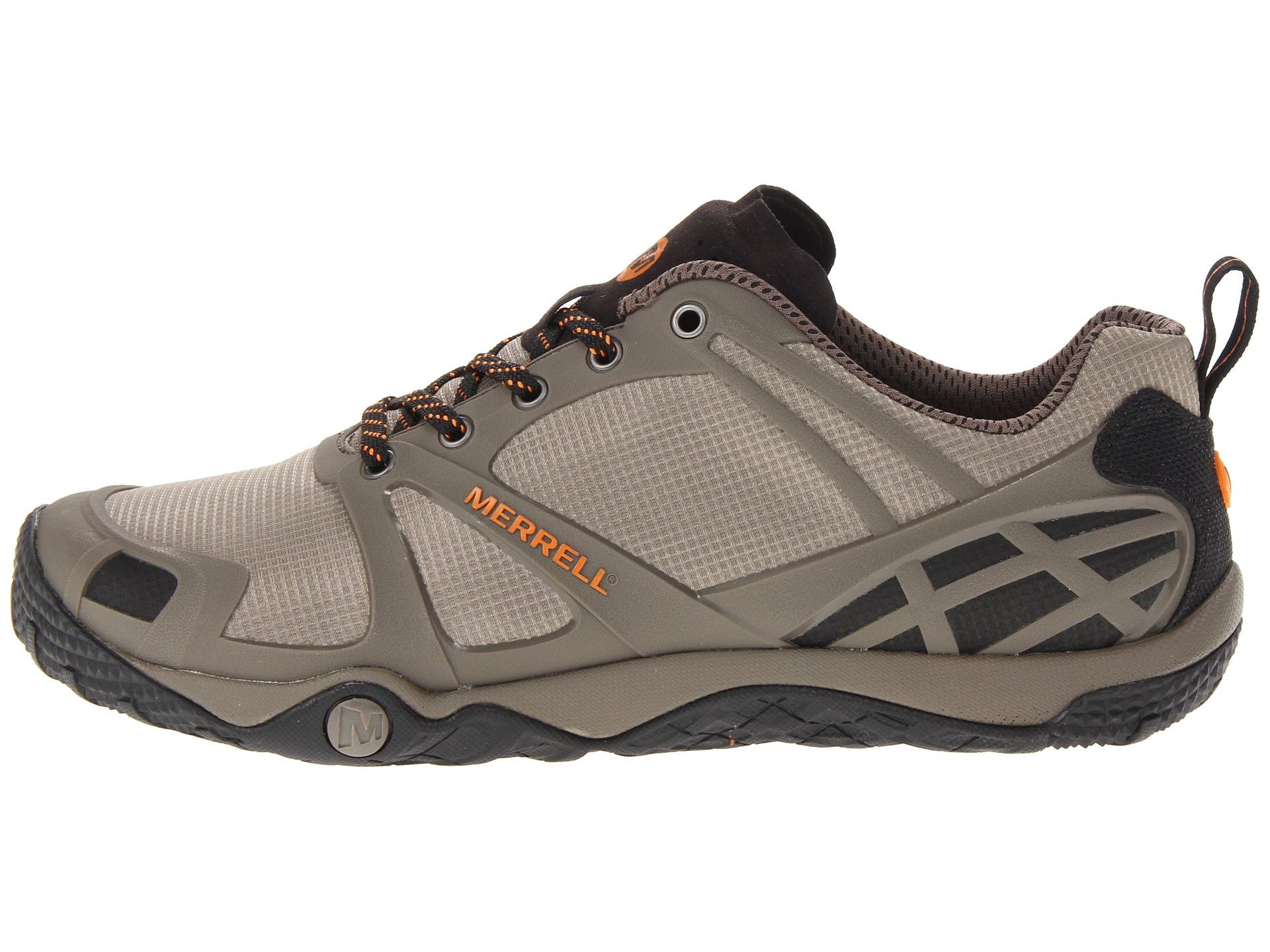 Merrell Shoes For Men Sale Images Sandals