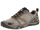 Merrell - Proterra Sport (Brindle) - Footwear