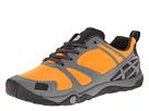Merrell - Proterra Sport (Russet Orange) - Footwear