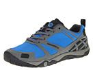 Merrell - Proterra Sport (Apollo) - Footwear