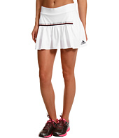 adidas - Tennis Sequencials Core Skort