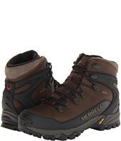 Merrell - Mattertal Gore-Tex®
