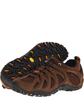Merrell - Chameleon 4 Stretch Waterproof